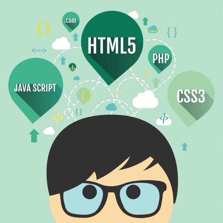 Lowongan Web Developer Yogyakarta